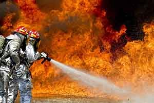 Fire and Explosions Prevention Tips for All companies Important in Employee Training